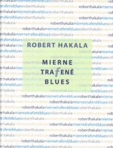 mierne-trafene-blues